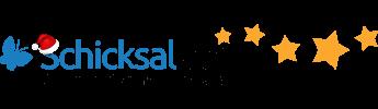 schicksal.com - Die Zukunft steht in den Sternen. Wir wünschen frohe Festtage und einen guten Rutsch ins neue Jahr!