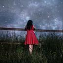 Die Qualitäten der Sternzeichen | Foto: © iStockphoto.com/SandraKavas