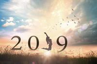 Zukunftshoroskop 2019 | Foto: (c) Choat - adobe.stock.com