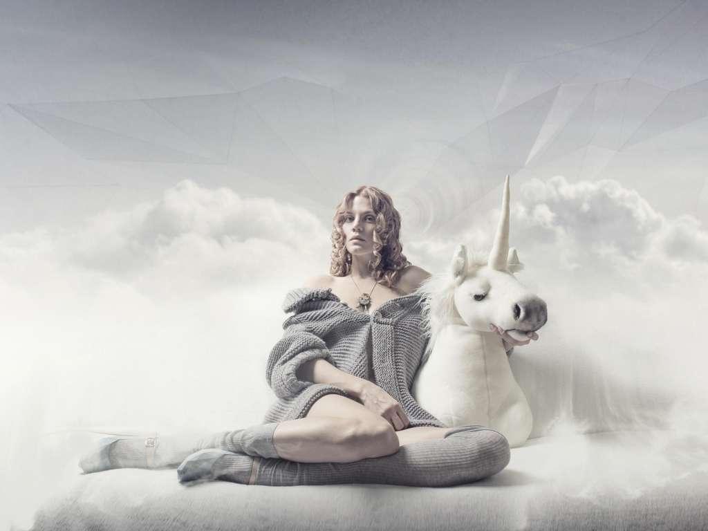 Ascendant Libra | Photo: © iStockphoto.com/Vizerskaya