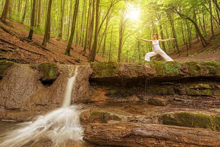 Ascendant Libra | Photo: © Zsolnai Gergely - Fotolia.com