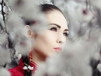 Alles über das chinesische Horoskop