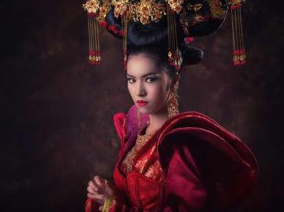 The Chinese horoscope | Photo: © wichansumalee - stock.adobe.com