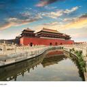 Aszendent im chinesischen Horoskop | Foto: © chungking - Fotolia.com