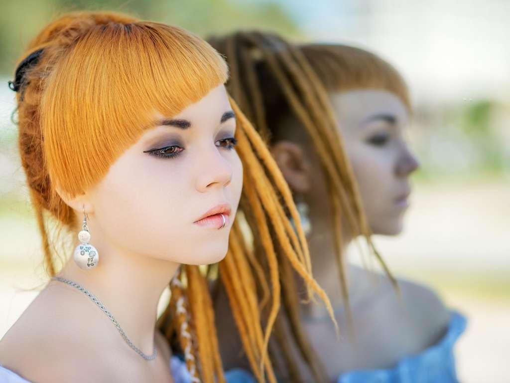 Aszendent im chinesischen Horoskop | Foto: © eevl  - stock.adobe.com