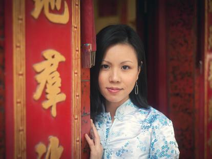 Das chinesische Horoskop 2021