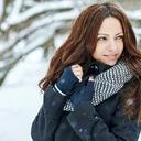 Die Wassermann Frau in der Liebe | Foto: (c) paultarasenko - fotolia.com