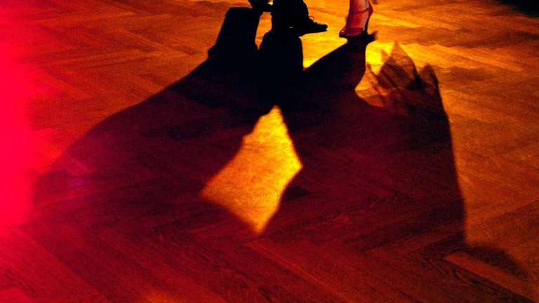 2. Der Skorpionmond weckt die tiefen Leidenschaften und Gefühle. | Foto: (c) Dirk Paessler - stock.adobe.com