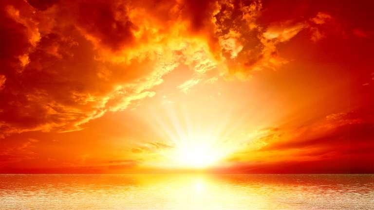 4. Man will Neues erleben und wird auch mit gravierenden Veränderungen leichter fertig. | Foto: (c) Grycaj - adobe.com