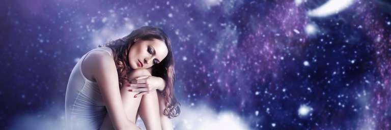 Die 12 Sternzeichen im Überblick | Foto:© katalinks   - Fotolia.com
