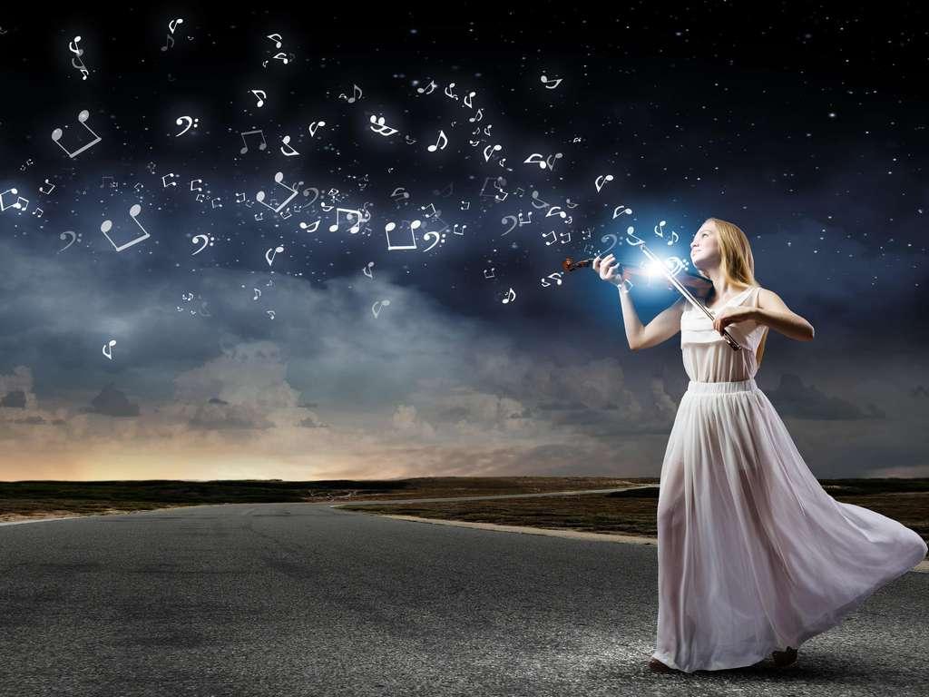 Moon sign Sagittarius