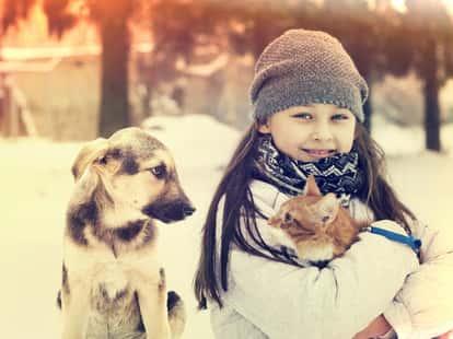 © Happy monkey - fotolia.com
