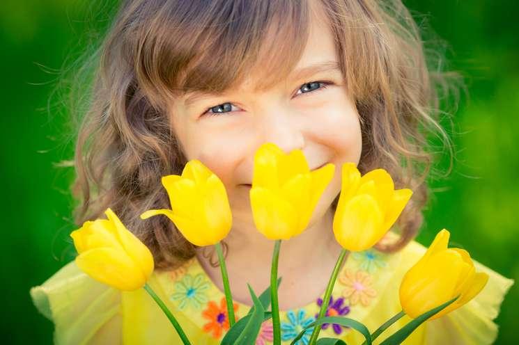 © Sunny studio - fotolia.com