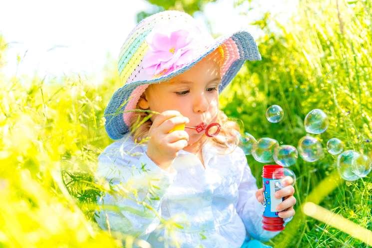 (c)detailblick-foto - fotolia.com