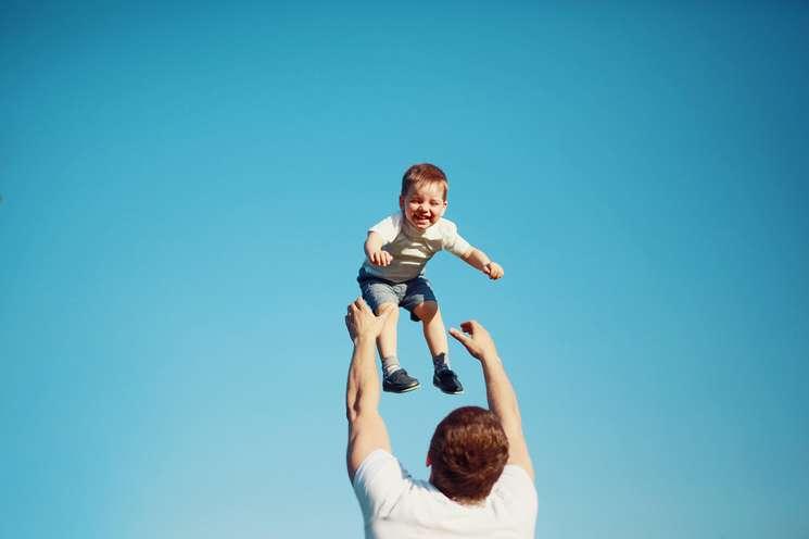 Die Glückskinder der Woche | Foto: (c) guas - fotolia.com