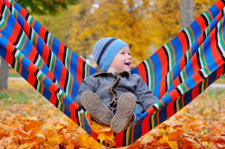 Foto: (c) timonko - Fotolia.com