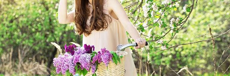 Lifestyle Magazin schicksal.com | Foto: © Artem - Fotolia.com