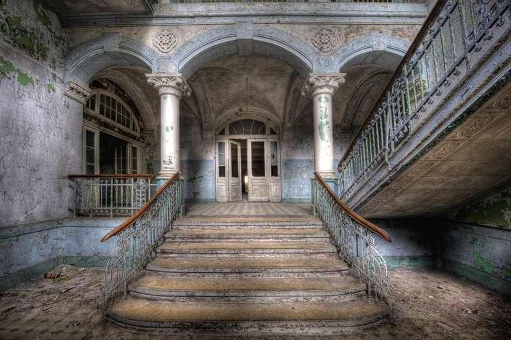 Foto: © Grischa Georgiew - Fotolia.com