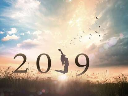 12 month forecast 2019 | photo © Choat - stock.adobe.com