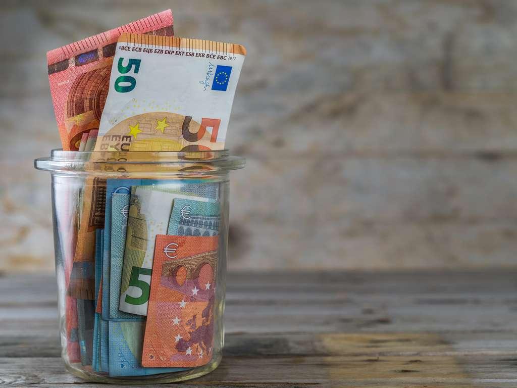 Berufs- und Finanzhoroskope von schicksal.com | Foto: © iStockphoto.com/Jens Domschky