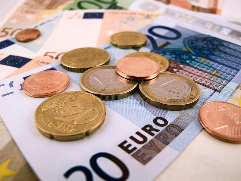 Das Geldhoroskop von schicksal.com | Foto: © AKhodi - stock.adobe.com