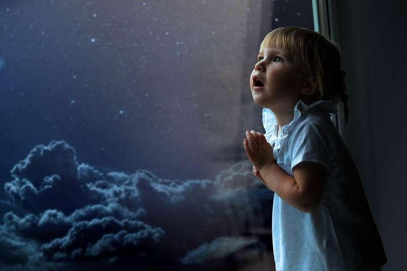 Kinderhoroskop | Foto: © vovan - adobe.stock.com