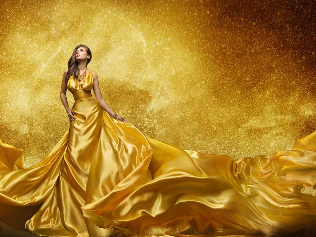 Deluxe Horoskop Paket | Foto: © inarik  - stock.adobe.com