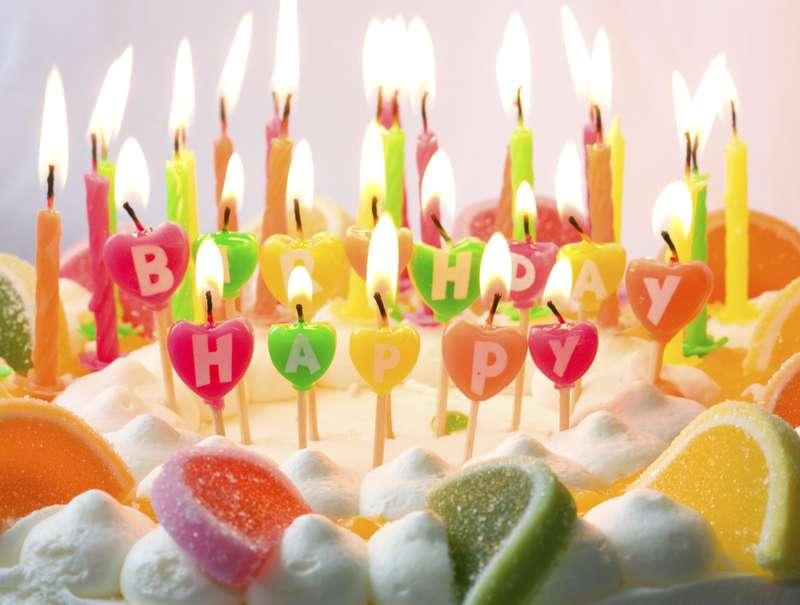 Geburtstags-Paket bei schicksal.com - das ideale Geschenk | Foto: © ChristArt - Fotolia.com