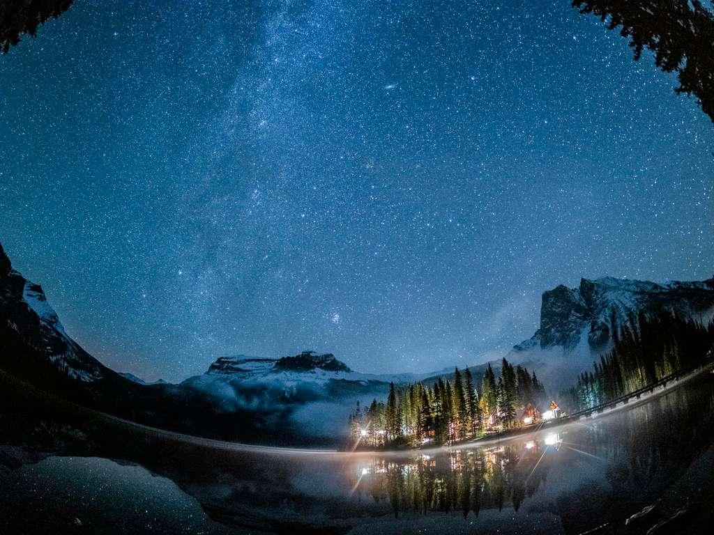 Spezial Horoskop-Paket Zukunft | Foto: © iStockphoto.com/chinaface