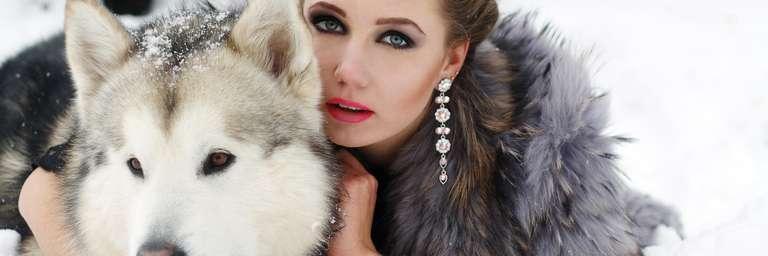 Persönlichkeits-Horoskope von schicksal.com | Foto: © iStockphoto.com/MishaBeliy