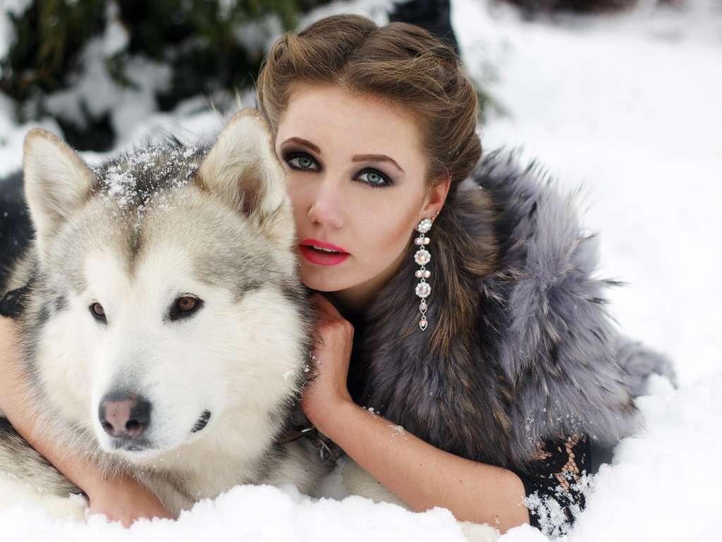 Persönlichkeits-Horoskope von schicksal.com   Foto: © iStockphoto.com/MishaBeliy