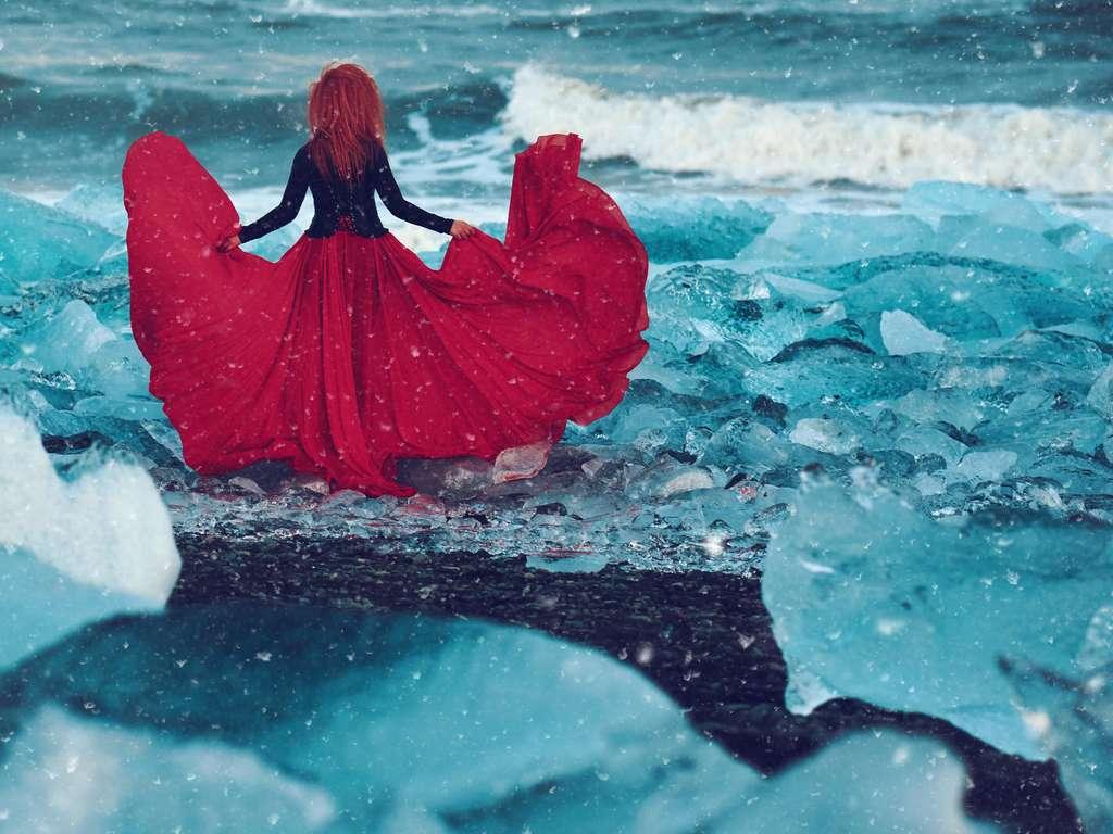 Horoskop Körper, Geist und Seele von schicksal.com | Foto:© iStockphoto.com/stock_colors