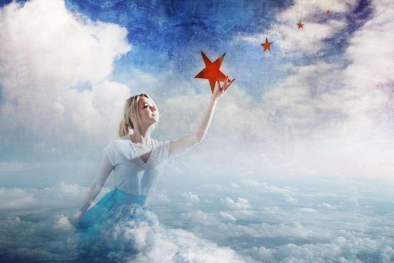 "Horoskop ""Stationen des Lebens"" | Foto: © Ulia Koltyrina - stock.adobe.com"