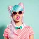 Personality Report | Photo: © iStockphoto.com/izusek