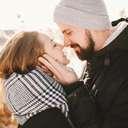 Relationship Report astrosofa.com | Photo: © brainsil - Fotolia.com