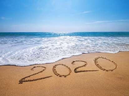 Das Jahreshoroskop 2020 Premium - so stehen Ihre Sterne | Foto: © iStockphoto.com/Solovyova