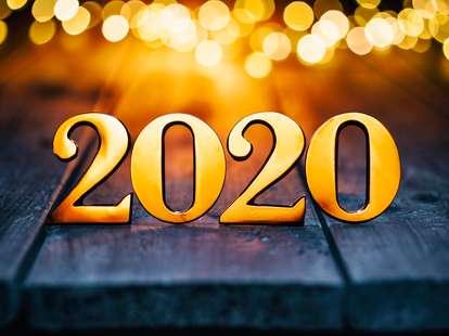 Das Jahreshoroskop 2020 Premium - so stehen Ihre Sterne | Foto: © iStockphoto.com/ThomasVogel