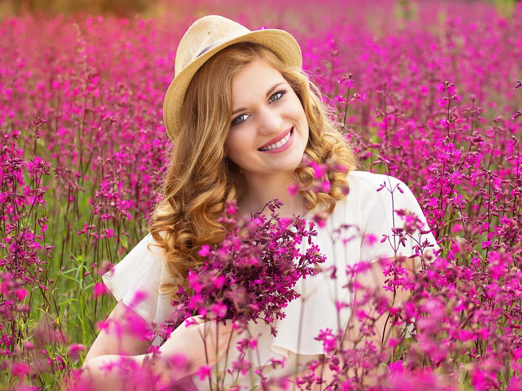 Monatshoroskop Premium bei schicksal.com | Foto: © iStockphoto.com/Nazina_Maryna