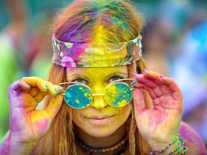 Leo horoscope | Photo: © Rafinade - stock.adobe.com