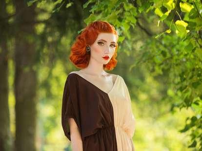 | Photo: © iStockphoto.com/iiievgeniy