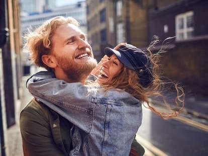 Aquarius benefits from family ties | Photo: © iStockphoto.com/Geber86