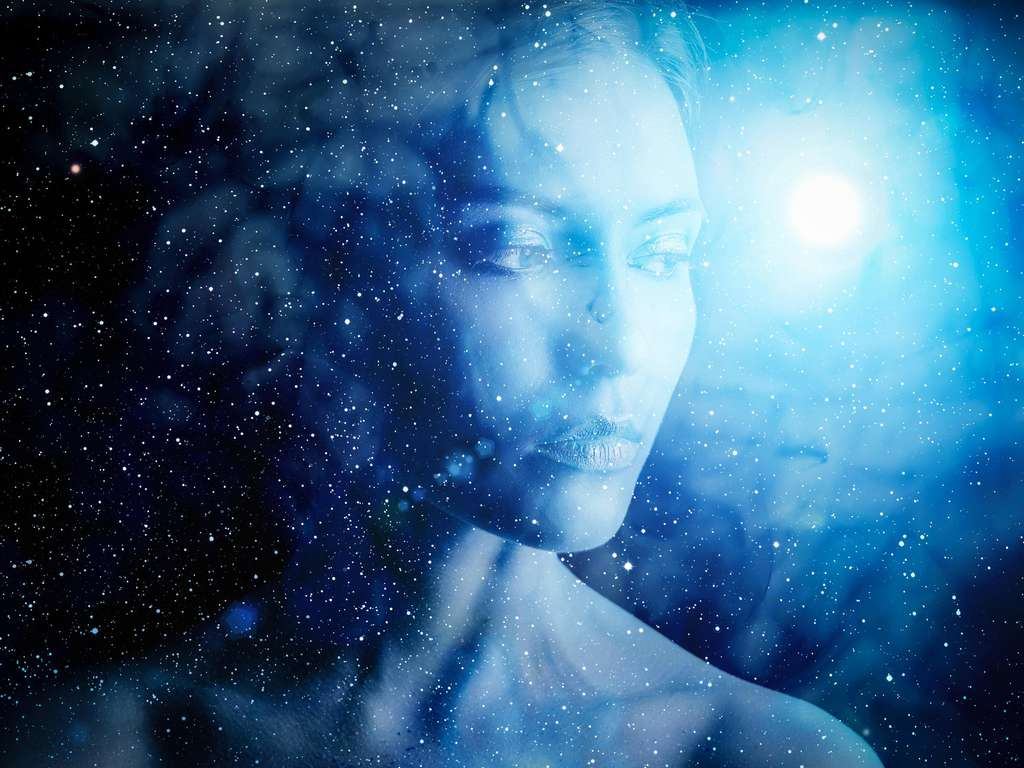 Horoscopes by astrosofa.com | Photo: © iStockphoto.com/Arndt_Vladimir