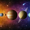 Der Astrologie Kalender von schicksal.com | Foto: © Tryfonov - stock.adobe.com