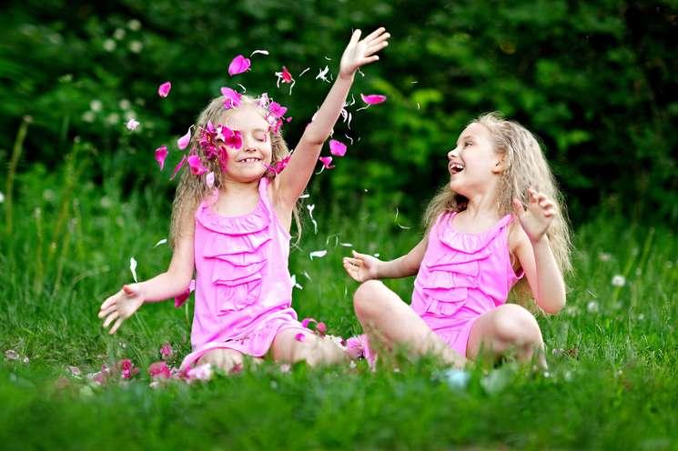 Foto: © zagorodnaya - fotolia.com