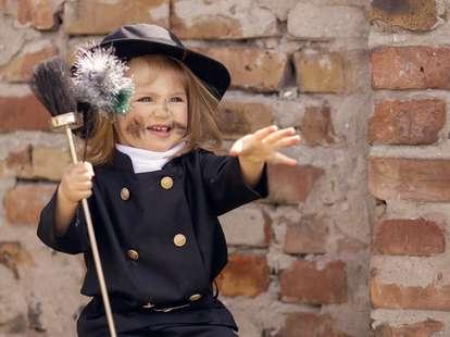 Was bringt Glück? Was bringt Unglück?  | Foto: © iStockphoto.com/dimabl