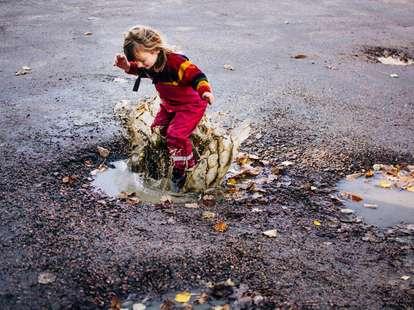 Man kann sich wohl in einer Idee irren, man kann sich aber nicht mit dem Herzen irren. (Fjodor M. Dostojewski)   Foto: southnorthernlights / Photocase.de