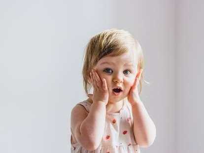 Glückskind der Woche | Foto: riggleton / shutterstock.com