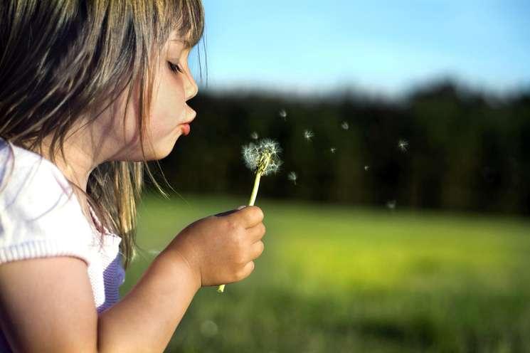 Wer gehört zu den Glückskindern der Woche? | Foto: © Monia - Fotolia.com