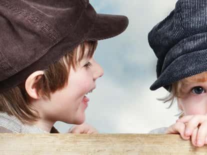 Die Glückskinder der Woche | Foto: © S.Kobold - Fotolia.com