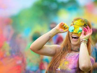 Glückskinder der Woche KW 20 | Foto: Rafinade - stock.adobe.com